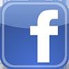 Facebook Pfefferspray